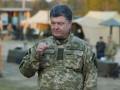 Эксперт озвучил самую большую заслугу Порошенко