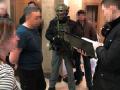 В Харькове задержали владельца сети супермаркетов в ДНР