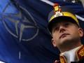 В документах НАТО нет понятия страны-аспиранта - Пристайко