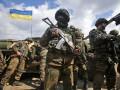 День в фото: наступление украинской армии и голый Царев