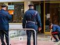 В Италии при падении с балкона погибла 12-летняя украинка