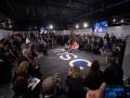 План по Донбассу вернули на сайт Мюнхенской конференции