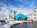 В центре Киева построят мечеть