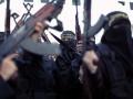 Минобороны РФ заподозрило исламские группировки в намерении объединиться против армии Асада