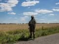 Боевиков на Донбассе вербуют в Сирию - разведка