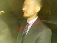 В Киеве задержали детектива НАБУ во время курения марихуаны - СМИ