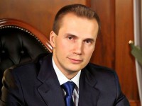 Из банка Януковича-младшего пропало 2 миллиарда гривен