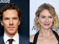 Названы актеры, которые в 2021 получат звезды на Аллее Славы Голливуда