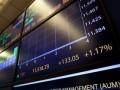 В США от ФРС требуют дальнейшего смягчения монетарной политики