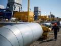 Газпром расплатился с Украиной за транзит в сентябре