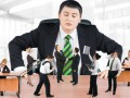 В Украине подняли штрафы за нарушение прав сотрудников