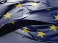 Еврокомиссия ждет рецессию в 17 странах еврозоны