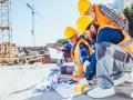 В Украине подорожали строительные работы