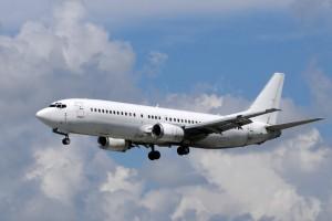 Boeing 737 утратил статус самого продаваемого самолета в мире