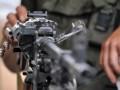 Стоял во дворе: боевики в Красногоровке подстрелили мужчину