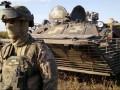 ВДВ  переименуют на Десантно-штурмовые войска ВСУ