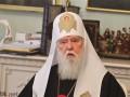Филарет: Жечь сооружения Московского патриархата нельзя