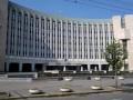 В горсовете Днепра прошли обыски по делу о коррупции