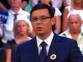 Мураев прокомментировал высказывания Авакова о его причастности к перестрелке в Харькове