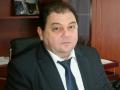 Под Киевом расстреляли авто мэра Березани: Он чудом выжил