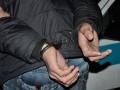 В Киевской области школьники задержали полицейского-педофила