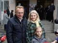 Андрей Садовой не смог проголосовать из-за паспорта