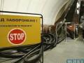Из-за поломки эскалаторов одна станция киевского метро закрывалась на вход, на другой - ранена пенсионерка