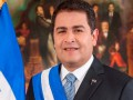 В США задержан брат президента Гондураса