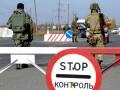 Опрос: 38% украинцев поддерживают продовольственную блокаду Крыма