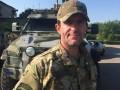 Шкиряк: Украина живет в состоянии постоянной террористической угрозы