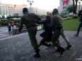 В ЕС напомнили Беларуси о санкциях