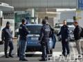 Боевики ИГ рассказали, почему организовали взрывы в Брюсселе