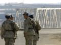 Узбекские пограничники задержали туркмена, плывшего к возлюбленной