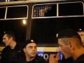 В Москве полиция провела масштабный рейд: задержаны 1200 нелегалов