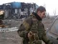 Сепаратисты сняли новое видео из разрушенного аэропорта Донецка