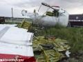 СМИ: Нидерланды пришли к выводу, что MH17 сбили ракетой из РФ