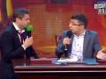 У президента обиделись на ролик о Порошенко и Коломойском
