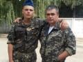 Смерть курсанта в Харькове: отец уверен, что сына убили