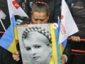 В Пенитенциарной службе объяснили, зачем видеокамеры в палате Тимошенко