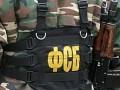 В оккупированном Крыму задержали правозащитника