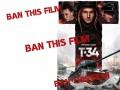 Украина просит США запретить российский фильм