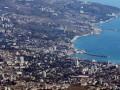 Европейский суд может признать, что Россия взяла под контроль Крым еще до аннексии