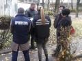 Во Львове при ремонте больницы украли 6,5 млн – полиция