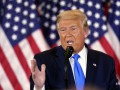 Трамп подает иски во всех ключевых штатах