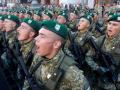 Итоги 10 сентября: Сроки призыва в армию и
