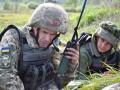 Прекращение огня на Донбассе: В Минобороны сделали заявление