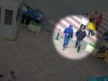 НАБУ установило, кто следил за синагогой в Киеве