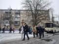 Пьянство является основной причиной небоевых потерь на Донбассе - СМИ