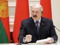 Порошенко и Лукашенко могут встретиться на матче Украина – Беларусь во Львове