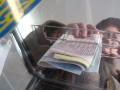 84% украинцев намерены голосовать на выборах президента - опрос